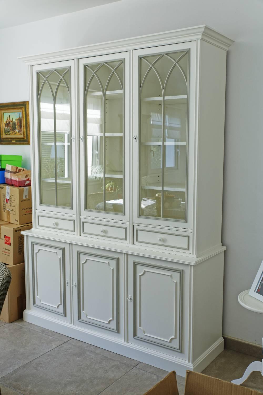 R novation de meubles s j concept deco - Renovation de meubles ...